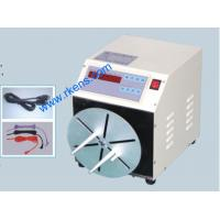 Cable Coiling Winding Machine