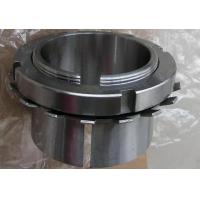 China ANL28, ANL30, ANL32, ANL34 lock nut wholesale