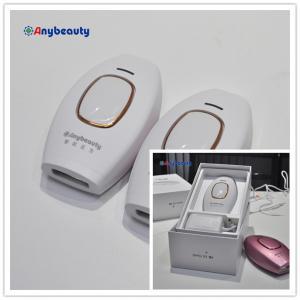 China Lightweight Medical IPL Hair Removal Machine 220v 110v Logo Customized wholesale