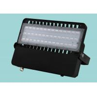 Buy cheap Waterproof IP65 Commercial LED Floodlights 150W SMD 3030 Good Heat Dissipation from wholesalers