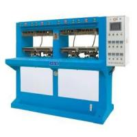 China Four Mould Hydraulic Pressing Machine (CH-8810) on sale