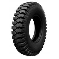 China 12.00-20-16pr 21MM TT CHANGSHENG China factory mining truck tyres tires with 50000KM quality warranty for wholesale wholesale