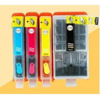 Buy cheap refillable Ink cartridges 902 ,906,905 for Officejet Pro 6960 6961 6963 6964 from wholesalers