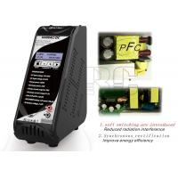 China Fast  PB battery Charger , RC lipo Battery Chargers With 400W 20Amp 1-8 Cell wholesale