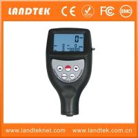 China Coating thickness gauge CM-8855 wholesale