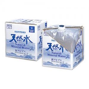 China Recycled box wholesale