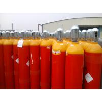 China Ethylene gas wholesale