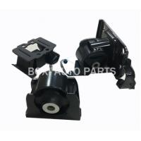 Quality 12361-0T030 Hydraulic Engine Mount , Torque Strut Rubber Motor Mounts for sale