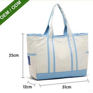 China Top Quality Canvas bag OEM Custom printing cotton bag reusable and Eco-friendly Canvas tote,logo printed natural eco cot wholesale