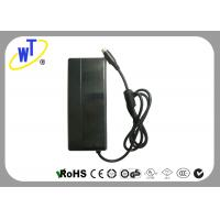China 9V 15A Universal DC Power Adapter with 4 Pins Connection for Medical Devices wholesale