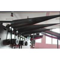 China Easy Operation Puff  Machine With Various Make Up Equipment For Different Pastries wholesale
