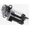 Buy cheap W164 A1643201204 Air Spring Compressor Pump Shock Absorber Repair Kits in Rebuild Item from wholesalers