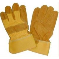 China Industrial Gloves (AB03) wholesale