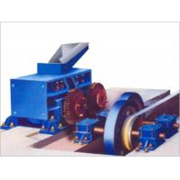 China Double Roller Crusher -The Great Limestone Small Size Reducer wholesale