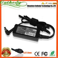 Buy cheap For Toshiba Adp-65hb A105 Satellite C645 C650 C655 Ac Charger from wholesalers