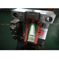 China High Precision Injection Mold Tooling Design For Electronic Plastic Parts wholesale