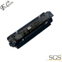 China Compatible Laser Printer Toner Cartridges TN-3170 For Brother HL 5240 / 5250DN / 5250DNT wholesale