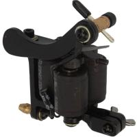 China Manual Permanent color tattoo machine with ODM and OEM wholesale