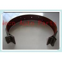 China 115960 - BAND  AUTO TRANSMISSION BAND FIT FOR SUZUKI AW60-40LE INTERMED 95+ wholesale