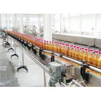 Quality Chain plate lifter and conveyor for fruit and vegetable, PET bottle, plastic bag for sale