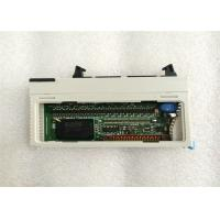 China Panasonic LCD Counter 200kHz 24 V dc FP2-HSCT PLC Programmable Logic Controller wholesale