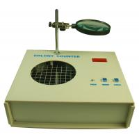 China COLONY METER	J-2 wholesale