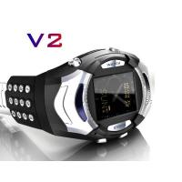 Buy cheap Watch Mobile Phone (AW-V2) from wholesalers