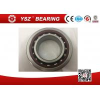 China High Precision Angular Contact Single Row Ball Bearing For High Frequency Motors 7005C/P4 wholesale