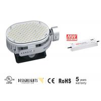 China 65w Wall Pack Led Retrofit Kits To Replace Metal Halide Light on sale