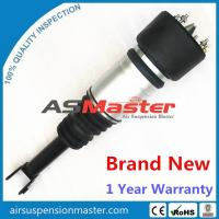 China Brand New Jaguar air suspension XJ Series air strut front,C2C41349,C2C41339,C2C41347,C2C41352,C2C41354 wholesale