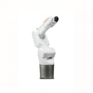 China Floor IP40 Electronics Compact Flexible Kuka Robot Arm wholesale