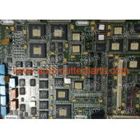 China Electronic Vector 7000 Auto Cutter Parts Blue Green Square Mather Board 740513 To Lectra Cutter Machine wholesale