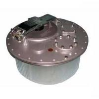 Quality Marine hatch cover, air vent head, fire damper, steel ladder, manhole cover,air for sale
