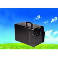 Buy cheap 3g 5g Ozone Ceramice Tube Ozone Generator For Air And Water Treatment Fish Tank from wholesalers