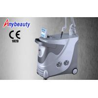 China 1064nm / 532nm Q-Switched Nd Yag Laser wholesale