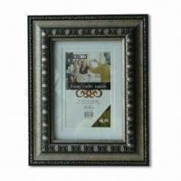 China Picture Frame, Various Colors are Available, Measuring 16 x 20 Inches wholesale