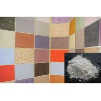 China Flexible High Bond Mosaic Tile Adhesive , Outdoor Wall Tile Grout Floor wholesale