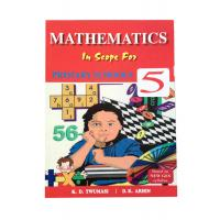 China School Math Text Book Offset Printing For Home / Education / Self-learning wholesale
