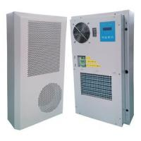 China TC06-70ZEH/01,700W DC48V Door Mounted Cabinet Air Conditioner, For Outdoor Telecom Cabinet wholesale