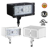 China High Power LED Flood Light 70W IP65 Waterproof Led Floodlight 6800Lm wholesale
