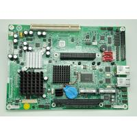 Buy cheap IEI NOVA 945GSE N270 R20 Embedded Board For Auto Spreader Parts 045-701-002 from wholesalers