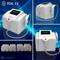 China Professional Micro Needle Fractional Radio Frequency RF Beauty Equipment For Salon Use wholesale