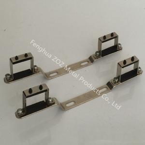 ZZ18552 PEX Manifold Mounting Brackets  ,Manifolds Mounting Brackets Set