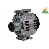 China Imported Copper Wire Auto Parts Alternator For Mercedes - Benz C - Class wholesale