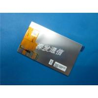 China Wholsale HTC Desire LCD,A8180 LCD,google G7 LCD,touch screen wholesale