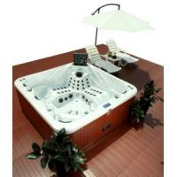 China Super Quality Outdoor SPA Massage Whirlpool (S800) wholesale