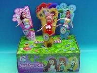 China Girl Toys Doll wholesale