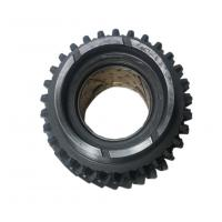 Buy cheap 9-33252001-0 Automotive Parts 4BA1/4BC2 3RD Gear No Lines 30t / 31t Q Big With from wholesalers