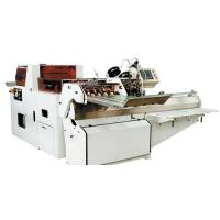 Buy cheap Saddle Stitching and Three Knife Trimmer Line from wholesalers