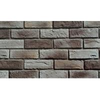 China Archaile Design Faux Brick Interior Exterior Wall Panels Cement Decorative Wall wholesale